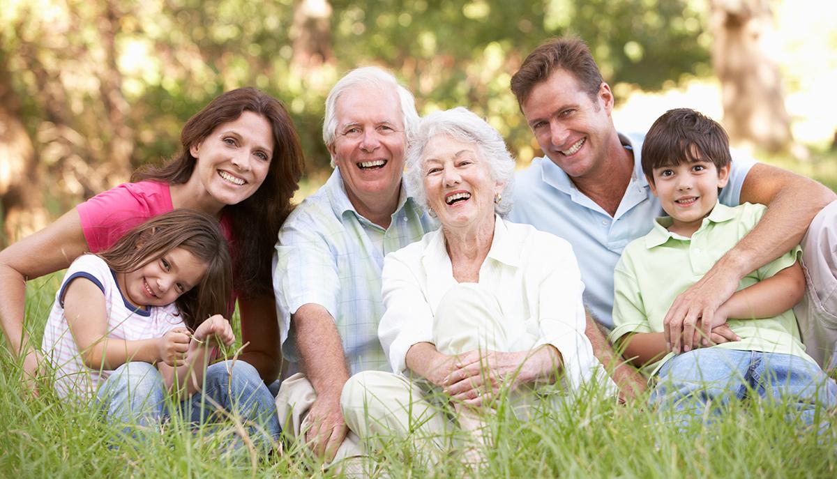 family1-sm
