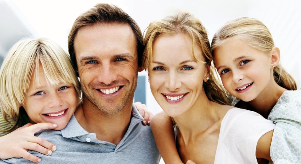 smilefamily